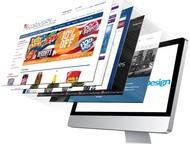 Создание и продвижение сайтов Быстро и качественно изготовим для вас сайт, у нас