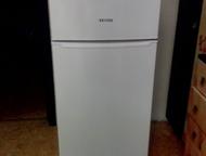 Продам холодильник Продам холодильник Vestel в отличном состоянии. В употреблени