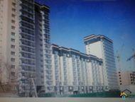 Срочная продажа однокомнатной квартиры Срочно предлагается к продаже 1 квартира