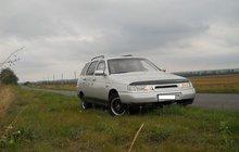 Продам ВАЗ(Лада) 2111, 2003 г