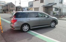 Сдадим в аренду с выкупом Hyundai Solaris, Wingroad 2010, Nissan Almera 2013