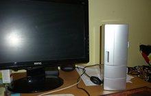Продам новый USB-холодильник, 2 режима- охлаждение, нагрев