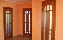 Установка дверей и окон, быстро и качественно