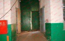 Сдам в аренду отапливаемое производственно-складское помещение площадью 360 кв, м, №А1530