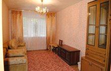 Комната 18 м. кв. Кировский р-н