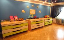 АБВГДейка, детский сад на Горском