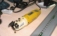 ремонт любого раскройного оборудования легкой промышленности