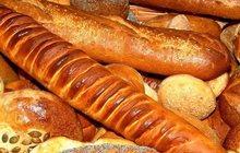 Сеть пекарен, Действующий высокодоходный бизнес