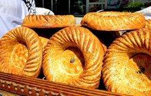 Мини- пекарня с новым оборудованием