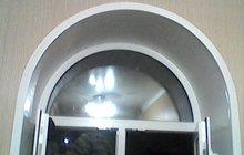 Пластиковые окна,Балконы,Лоджии с обшивкой и без
