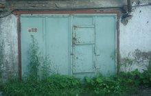 Продам капитальный гараж ГК Агрегат