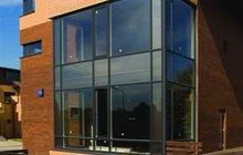 Малоэтажное строительство, Дома и коттеджи, Технология VElox