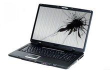 Куплю нерабочий ноутбук