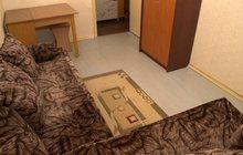 Сдам комнату в Новосибирске лично без посредников собственник