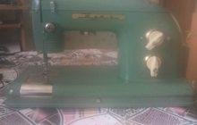 Продам швейную машинку Тула