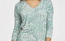 Блуза 512-15-01