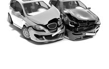 Выкупаем автомобили в любом состоянии