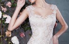 Продам свадебное платье Tina