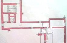 Продам 2-комнатную квартиру ул, Красный проспект,д, 232