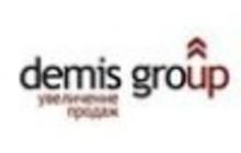 Demis Group