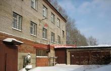 Продажа отдельно стоящего здания 729,8 кв, м