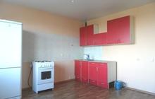 Сдается 1к квартира ул, Горский микрорайон 69 метро Студенческая новый дом