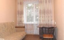 Сдается комната ул, Селезнева 26 центральный район метро Березовая Роща