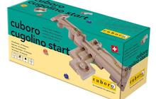 Продам деревянный конструктор для взрослых