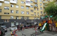 Продам 2х ком, квартиру в Центре, ул, Советская, 8 м, Площадь Ленина