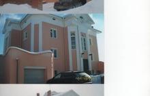 Продам секцию в таунхаусе в Новосибирске