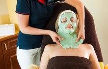 Проффессиональный медицинский массаж