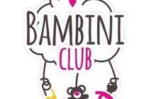 Bambini-Club, частный детский сад