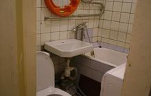 Сдается 2-комнатная в Академгородке