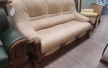Продам диван-кровать Юнна-Орфей