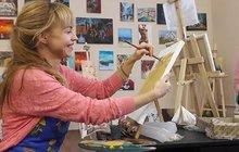 Курс рисования в Нижнем Новгороде