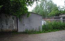 Продам гараж ГСК Автотурист