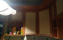 Кухня Кухонный гарнитур бу