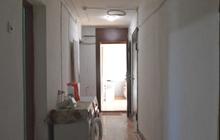 Сдается комнатa ул, Ломоносова 59