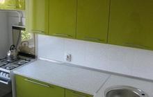Сборка и ремонт мебели на дому