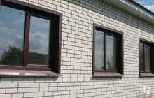Пластиковые окна (пвх) от производителя