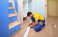 Сборка-разборка-ремонт мебели