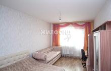 1 комн. квартира по ул. Титова. Общей площадью: 36.80 кв.м.