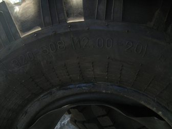 Смотреть фото Шины Колеса М-93 для автомобиля ЗИЛ-131 вездеход 30814949 в Новосибирске