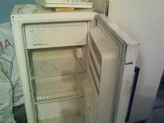 Смотреть foto Холодильники Холодильники продаю 31359448 в Новосибирске