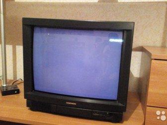 Скачать бесплатно foto  Продам телевизор 32316561 в Новосибирске