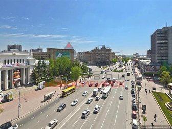 Смотреть фото Коммерческая недвижимость Продажа торгового помещения 775 кв, м 32322980 в Новосибирске