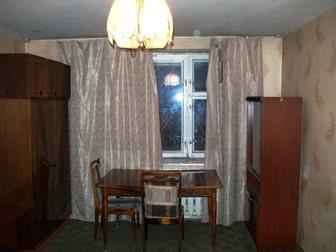 Уникальное фотографию Аренда жилья Сдам 1к квартиру ул, Сибиряков-Гвардейцев 64 32353175 в Новосибирске