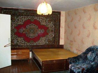 Увидеть фотографию Аренда жилья Сдам 1к квартиру ул, Сибиряков-Гвардейцев 64 32353175 в Новосибирске