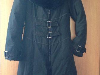 Увидеть фото Женская одежда Продам женский пуховик Snow Image 32376404 в Новосибирске