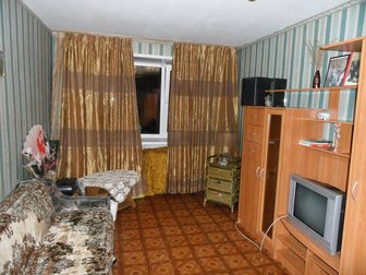 Свежее фотографию Аренда жилья Сдается комната ул, Сибирская 40 ост, ЖД, Вокзал 32411645 в Новосибирске